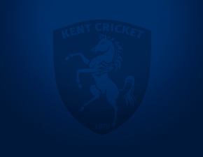 Disappointment for Kent Spitfires in washed out Middlesex t20