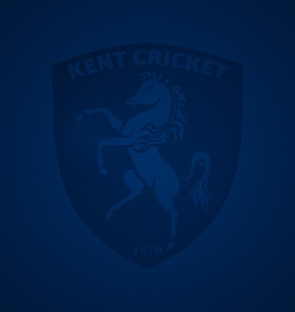 Former Kent President Tony Levick dies