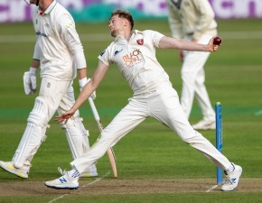 Match Preview: Kent vs. Worcestershire