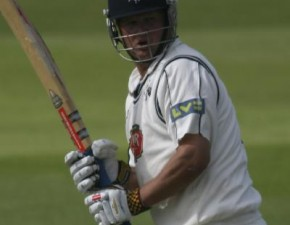 Key to lead England Lions against the West Indies