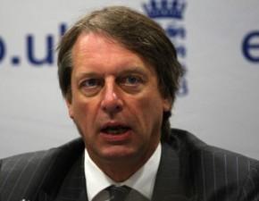 ECB Board approve P20 plans