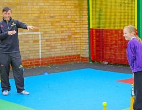 Recreational cricket suspended until 2nd December