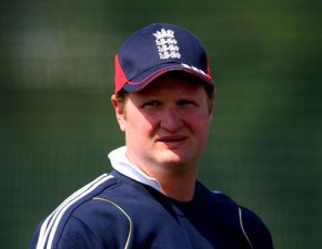Key named in Englandís 15-man World Twenty20 squad