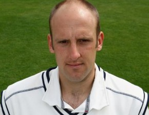 Tredwell's six wickets sweep aside The Panthers