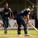 Gloucestershire v Kent - Twenty20 Cup Final