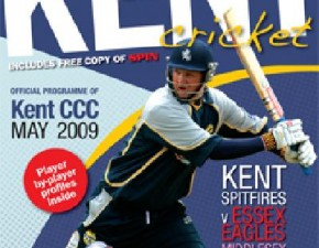 Twenty20 Cup 2009 kicks off in style on Bank Holiday Monday