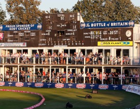 2019 Hospitality Packages on general sale now