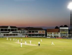 Job Vacancy: Cricket Operations Manager