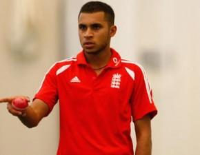 Rashid gets ICC World Twenty20 call as Flintoff is ruled out