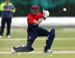 Kent players to feature in Young Lions Super 4s