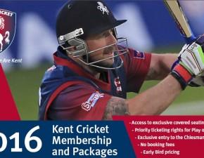 2016 memberships on sale NOW