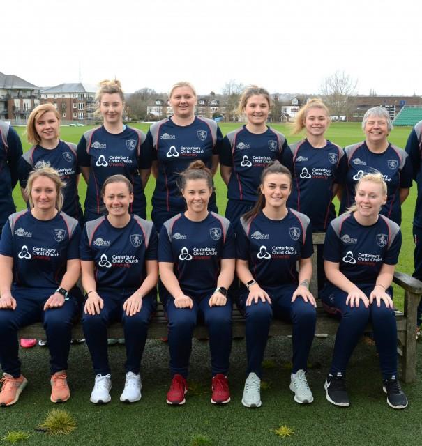 'ADR' in the runs in Women's T20s