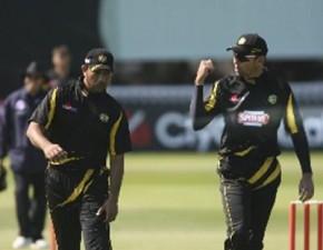 Jones previews T20 trip to Essex Eagles