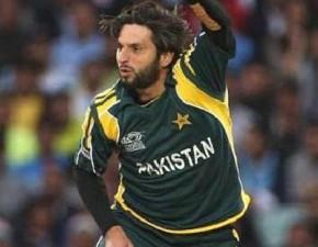 England to host Pakistan v Australia matches in 2010
