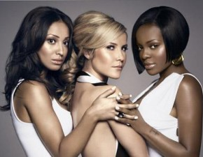 Come and see Sugababes – tickets still available!