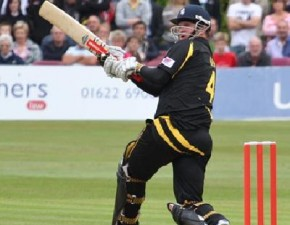 Ticket news for our T20 Cup tie with Durham Dynamos