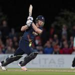 Kent Spitfires v Surrey - NatWest T20 Blast