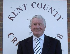 Kent County Cricket Club – Financial Results for 2008