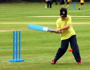 Asda Kwik Cricket County Finals Day ñ this Sunday at St Lawrence