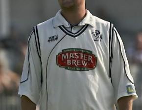 Kent secure Beckenham win over Gloucestershire
