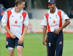 Opener Denly reflects on his England Lions contribution