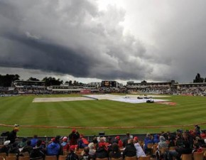 Last chance to buy your tickets for Edgbaston