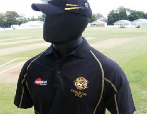 Fancy looking the part up at Edgbaston?