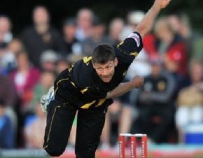 Simon Cook previews Twenty20 Finals Day