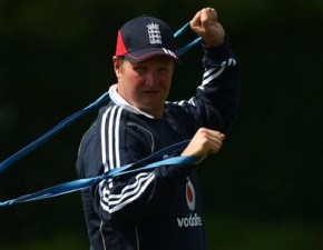No place for Key in the 14-man England squad for crucial 5th Test