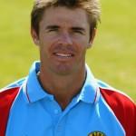 Greg Blewett of Kent