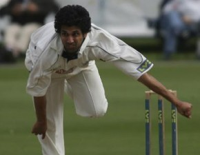 Kent chase 200 in 38 overs after Khan finally ends Surrey resistance