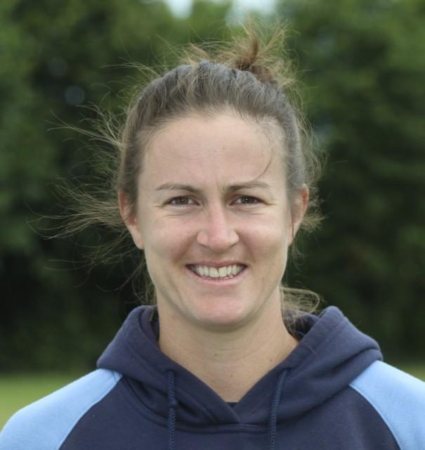 Kent Women start season at Warwickshire and Nottinghamshire