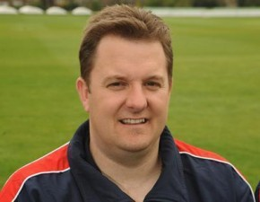 Willis delighted as Kent extend lead at the top of the LVCC