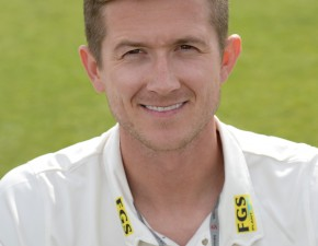 Kent on the move up after victory at Derby
