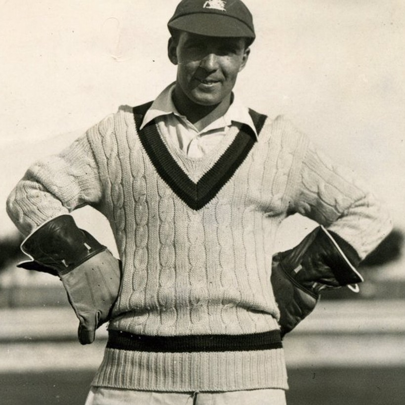 """""""Kent's past underpinned by splendid batsmen, spinners and, above all, wicketkeepers"""""""