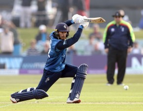 Rouse to play for Sussex in tour match