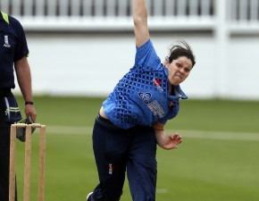 Kent beat Yorkshire & Somerset in T20s