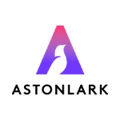 Aston Lark