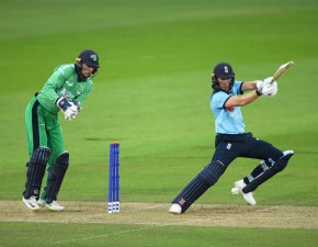 Billings & Denly included in England ODI squad