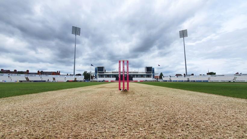 Tunbridge Wells to contest ECB Vitality League T20 Final