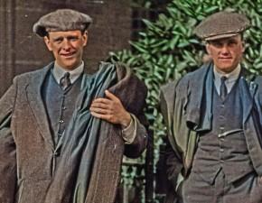 Kent Cricket Remembers – First World War