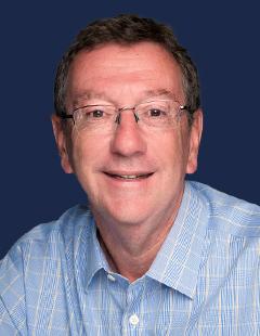 Brian Havill