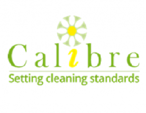 Calibre Cleaning – There when you need us most