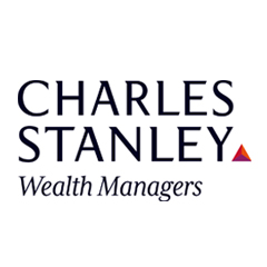 Charles Stanley Tunbridge Wells Branch