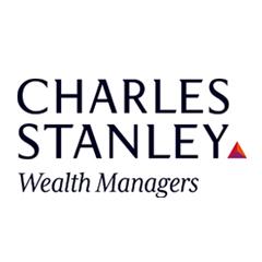 Charles Stanley Tunbridge Wells Branch