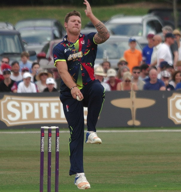 Coles has mixed feelings after hat-trick