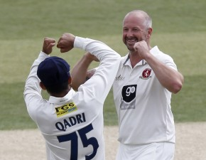 Match Preview: Kent vs. Sussex