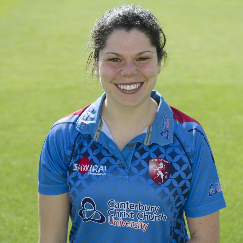 ADR awarded rookie England contract