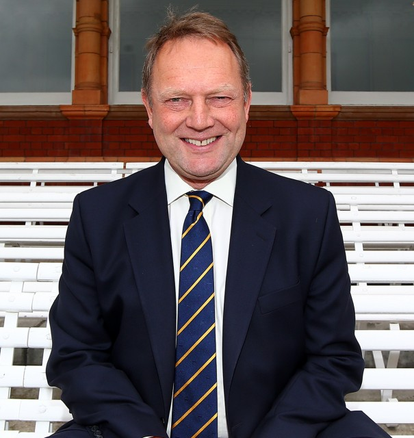 Paul Downton appointed director of cricket