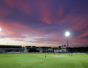 Kent Cricket welcomes new Sponsors, Partners and Team Kent Business Club members for 2019